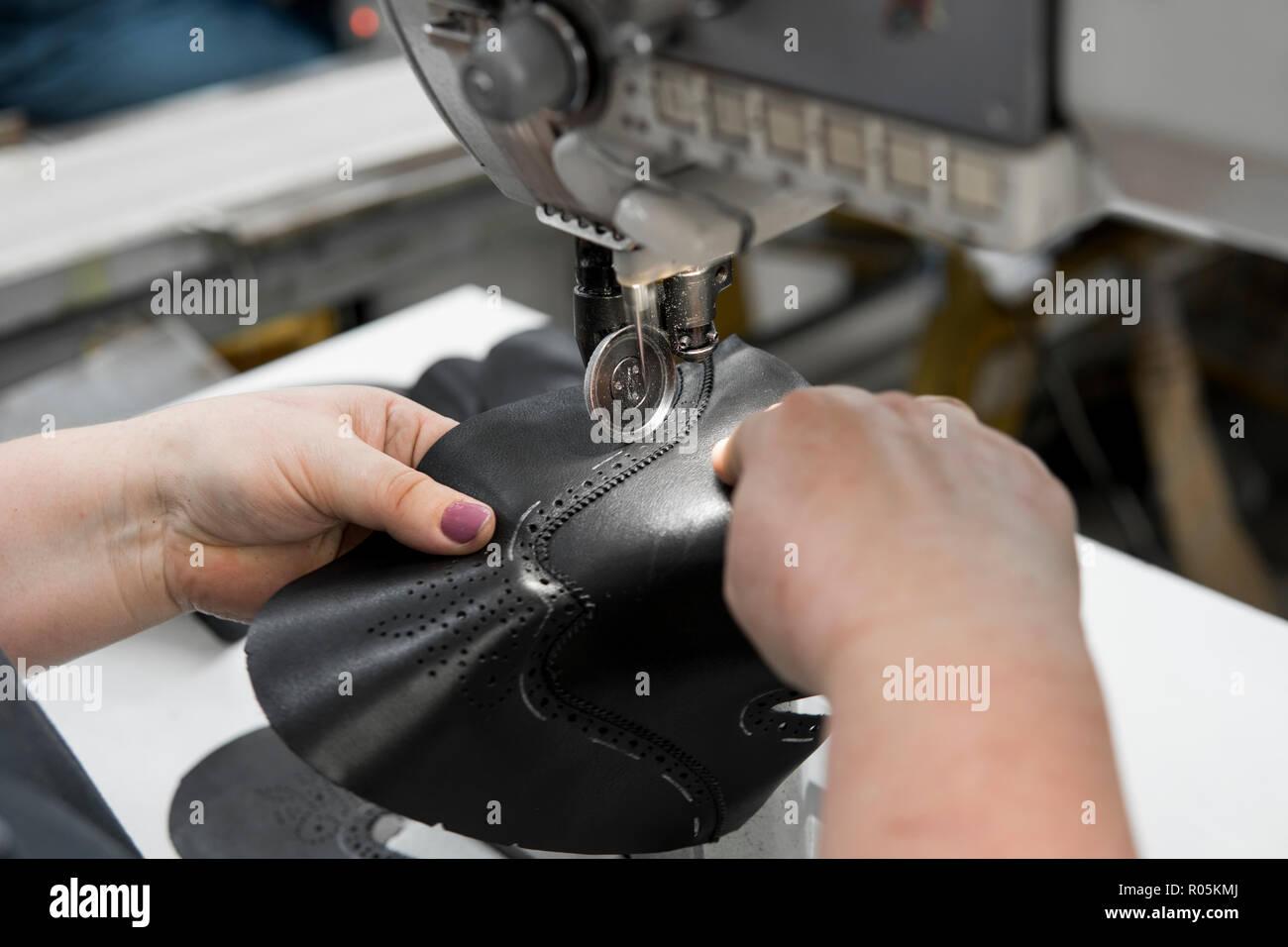 Scarpe da macchina da cucire immagini & scarpe da macchina da cucire