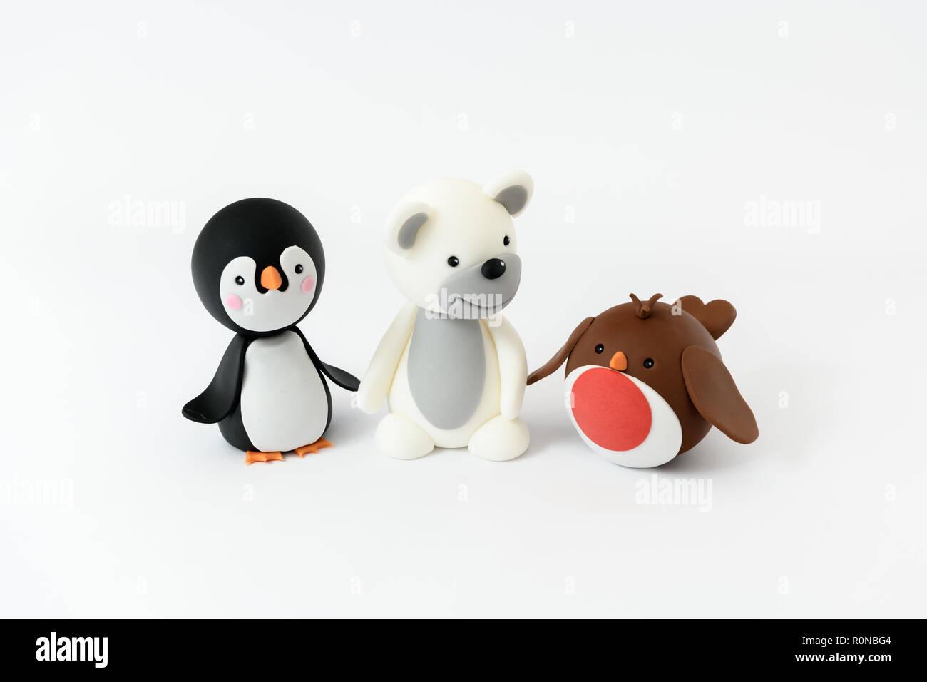 Acquista new we bear bear peluche a forma di cartone animato tre