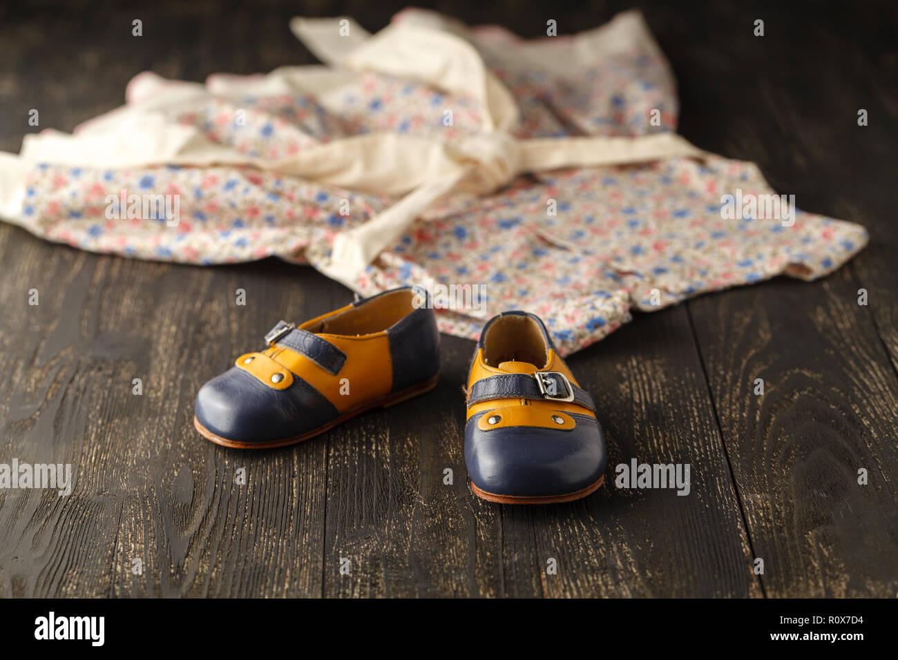 Baby Accessori background: fiore leggero abbigliamento e