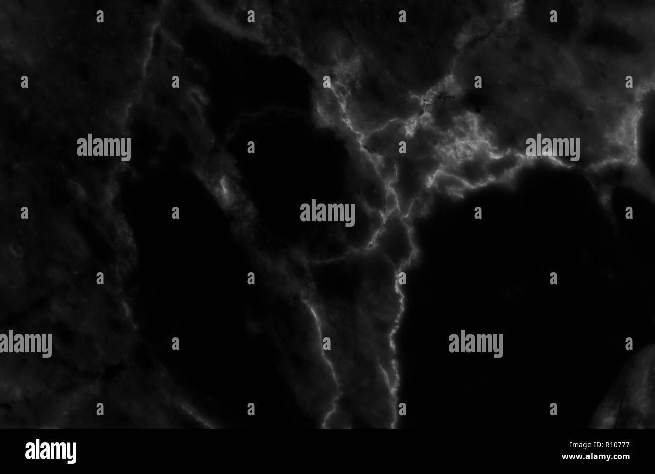 Bianco Nero Marmo Sfondo Texture Ad Alta Risoluzione Foto Immagine