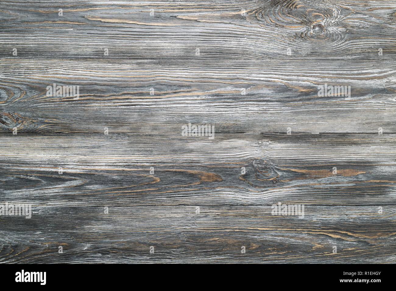 Legno Bianco Texture : Stanza vuota con pavimento in legno bianco texture pareti e