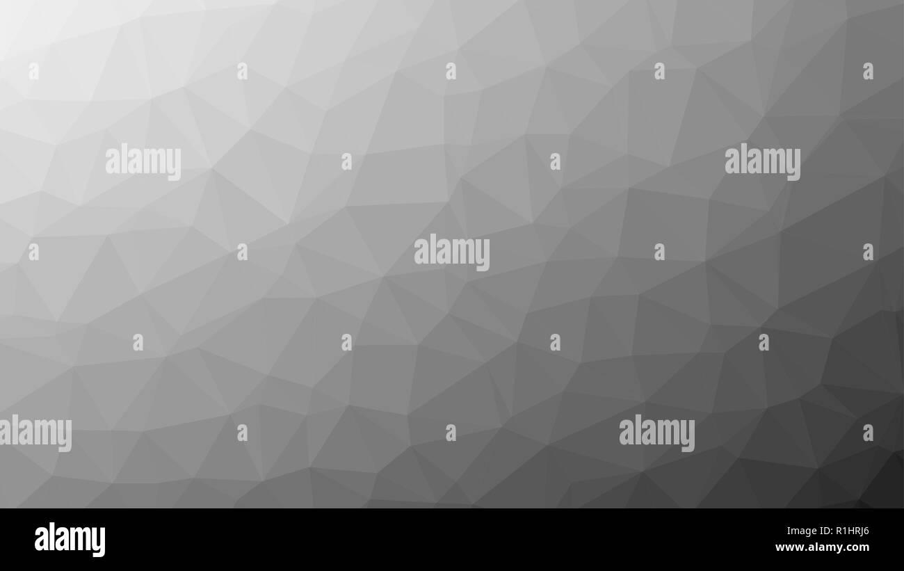Gray Wallpaper Hd Immagini Gray Wallpaper Hd Fotos Stock Alamy