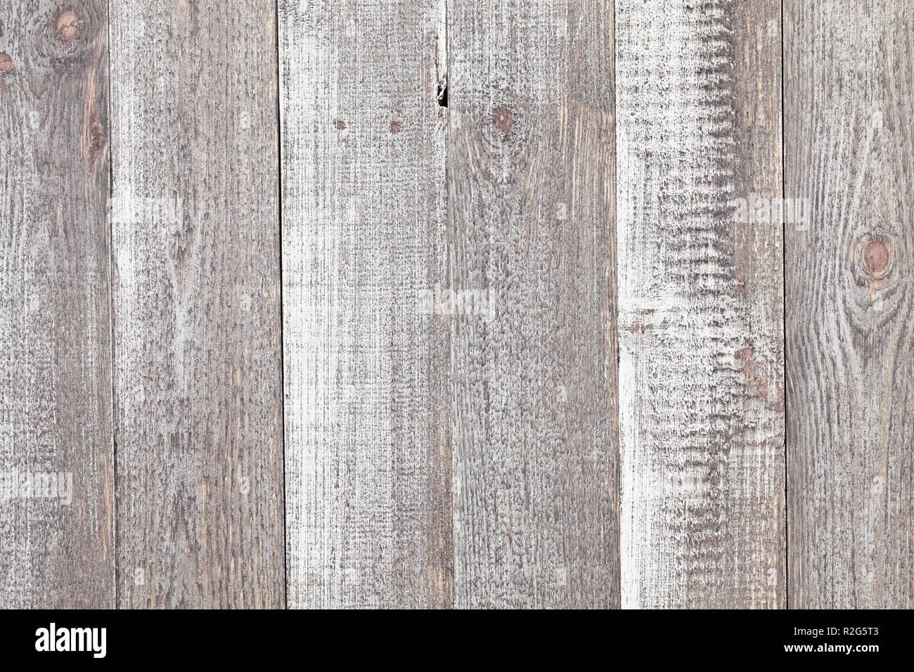 Vintage verniciato di colore grigio a liquido vecchio rustico in legno  doghe orizzontali texture di muro di sfondo. Sbiadita legno naturale scheda  Struttura ... 0c70f989020f