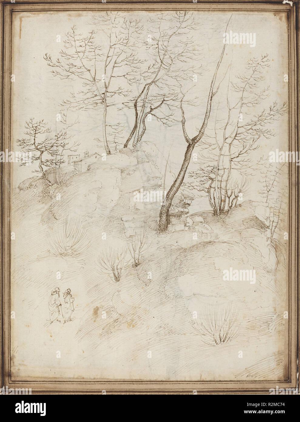 Pitti Uomo, Museum e la collezione piumini uomo 1516
