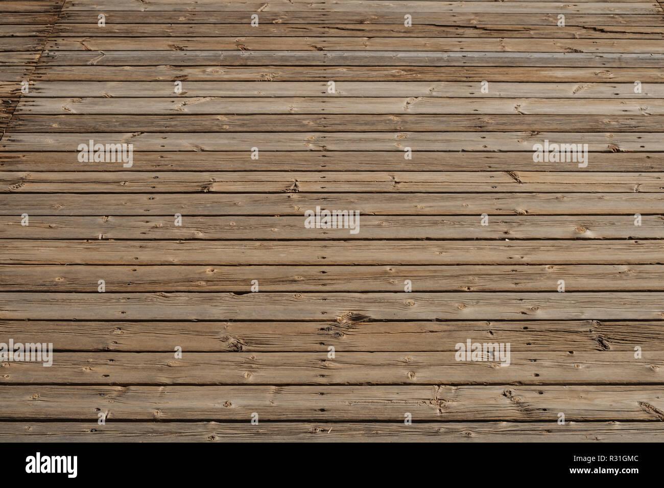 Pavimenti In Legno Per Terrazzi pavimento in legno, vintage listoni in legno pavimento per