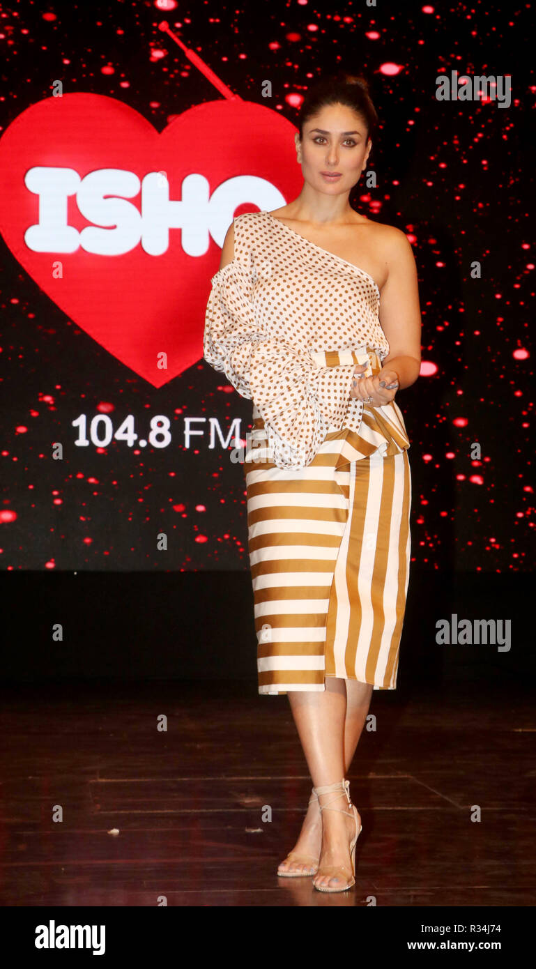 Kareena Kapoor caldo xxx video