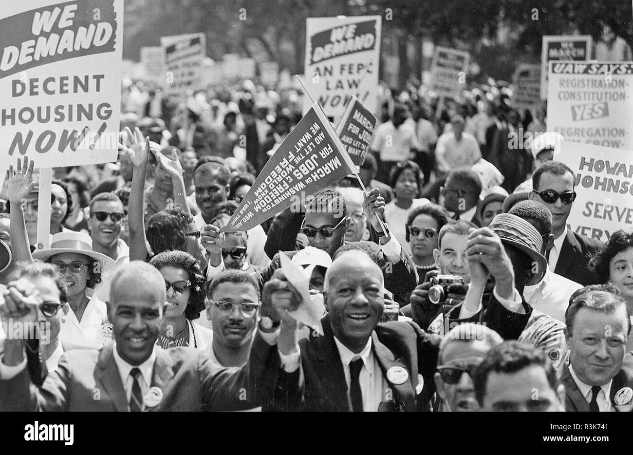 James Baldwin T-shirt Black History month africana attivista per i diritti civili Cotone