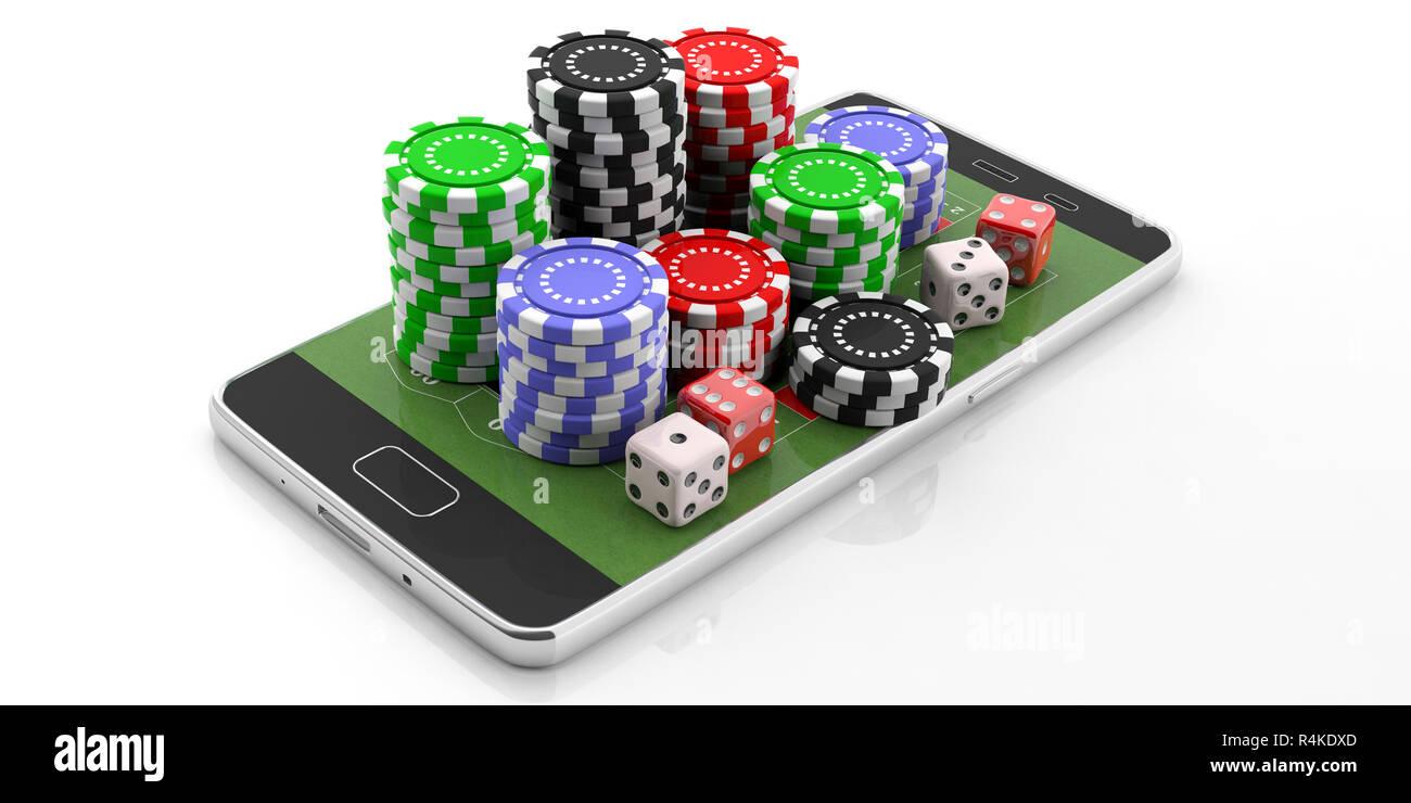 online casino mit bonus ohne einzahlung 2017