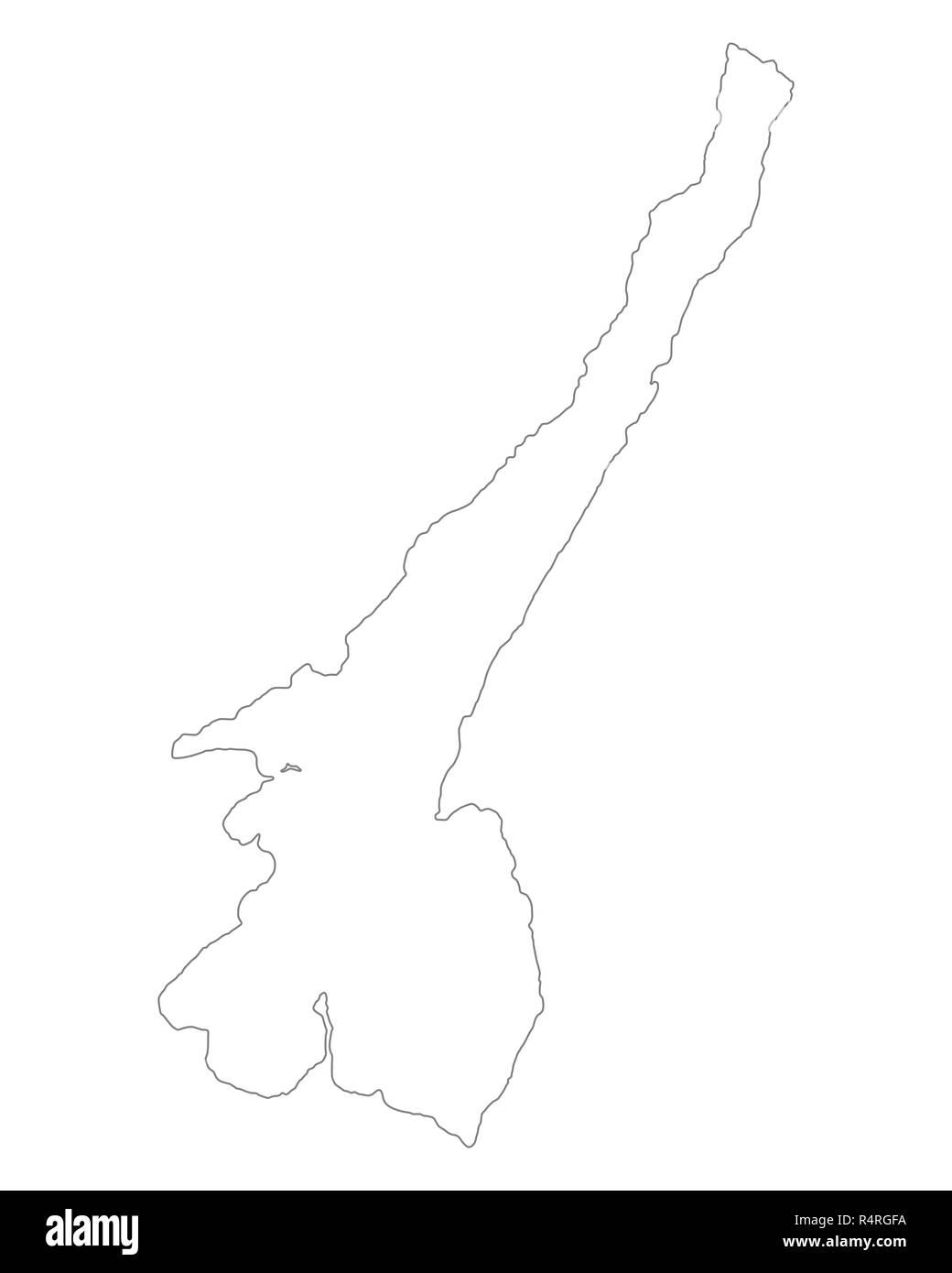 Cartina Geografica Muta Dell Africa Pieterduisenberg