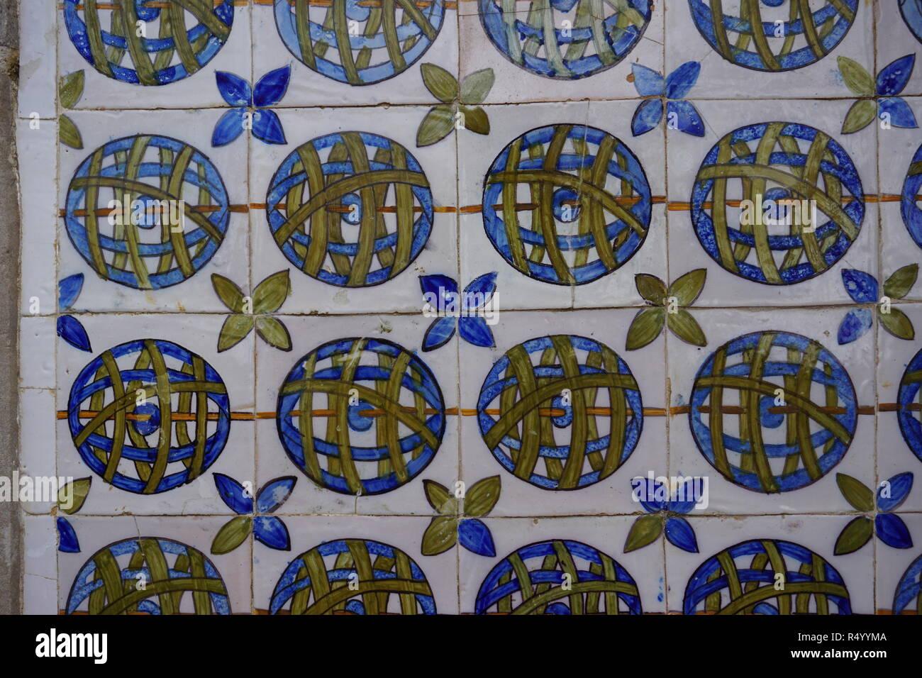 Azulejos sintra portugal immagini azulejos sintra portugal fotos
