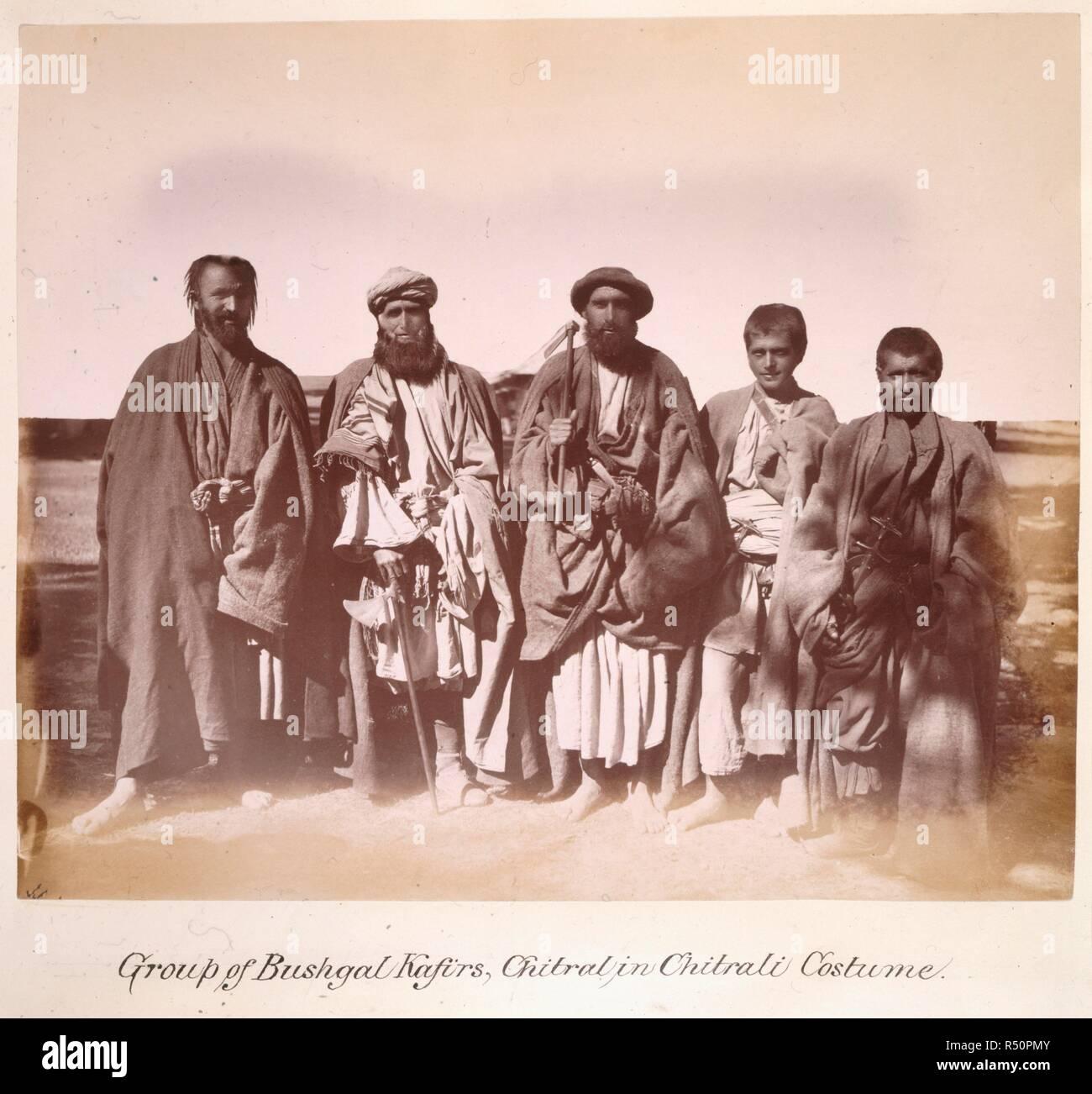 pakol Berretto afgano da uomo berretto stile deserto da talibano