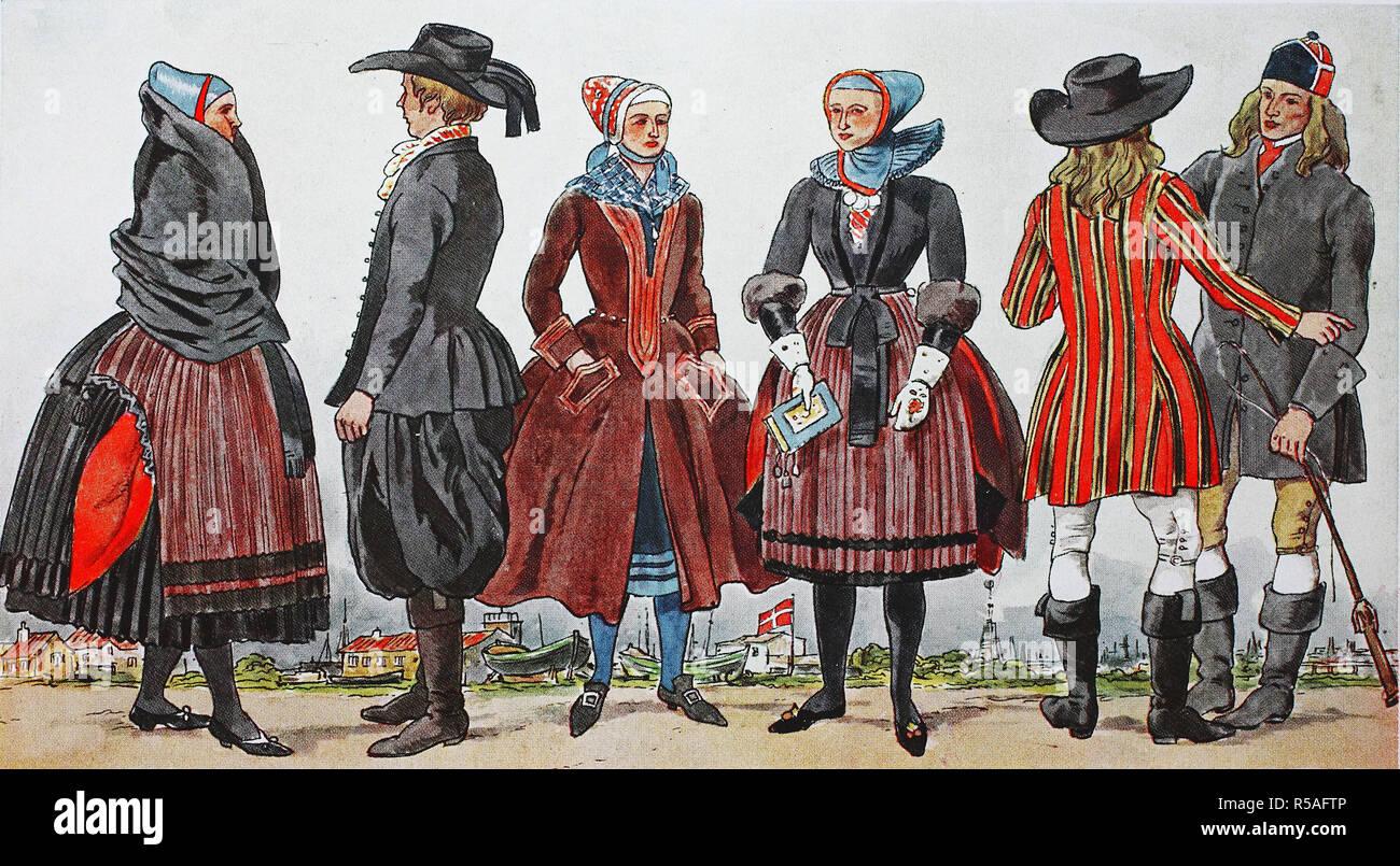 In Persone In TradizionaliModaAbbigliamento Costumi Costumi TradizionaliModaAbbigliamento Danimarca Danimarca Persone Persone dCxtsQhr