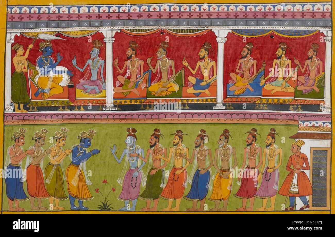 Udaipur sito di incontri