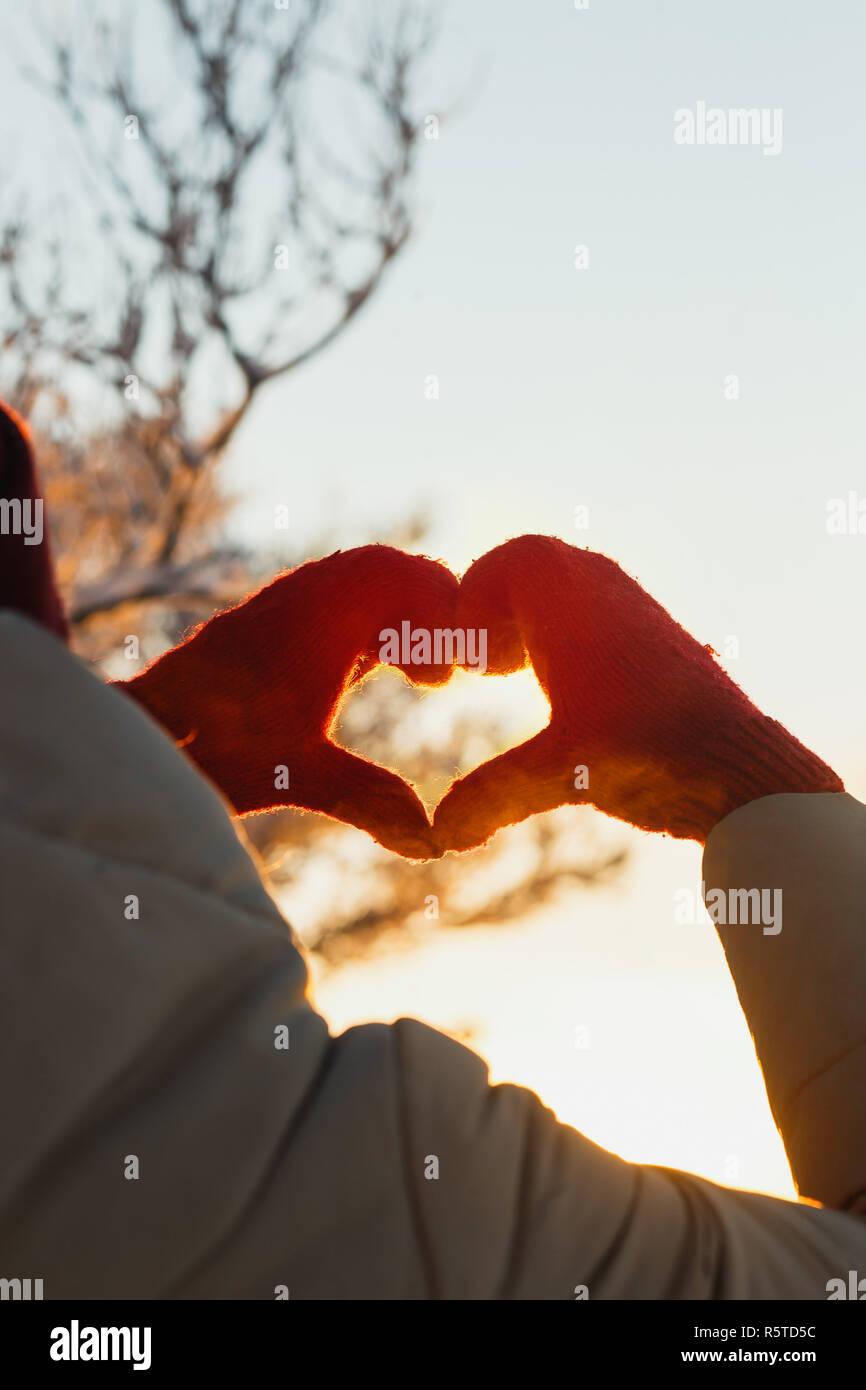 San Valentino sito di incontri