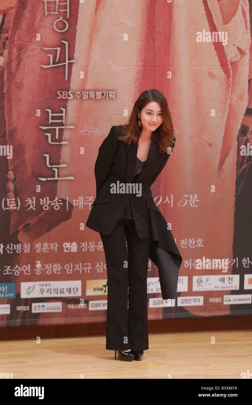 Lee così Yeon dating Yoon Han sito di incontri Bangkok