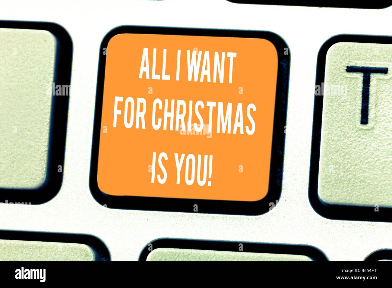 eec0ecff13 All I Want For Christmas Is You Immagini & All I Want For Christmas ...