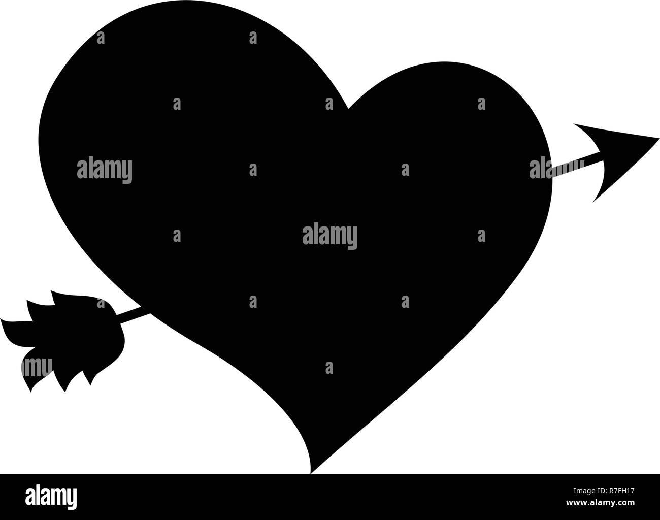 siti di incontri tatuati e trafitti come scrivere un messaggio di apertura su un sito di incontri