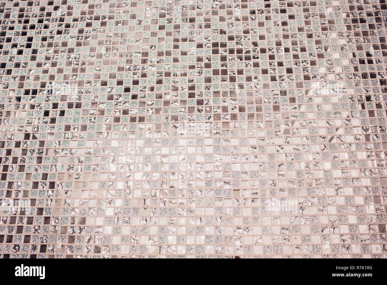 Pool tiles water texture immagini pool tiles water texture fotos