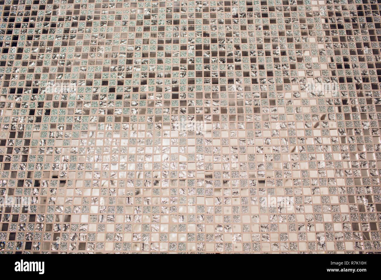 Ceramica vogue piastrelle bagno e cucina in grès porcellanato smaltato