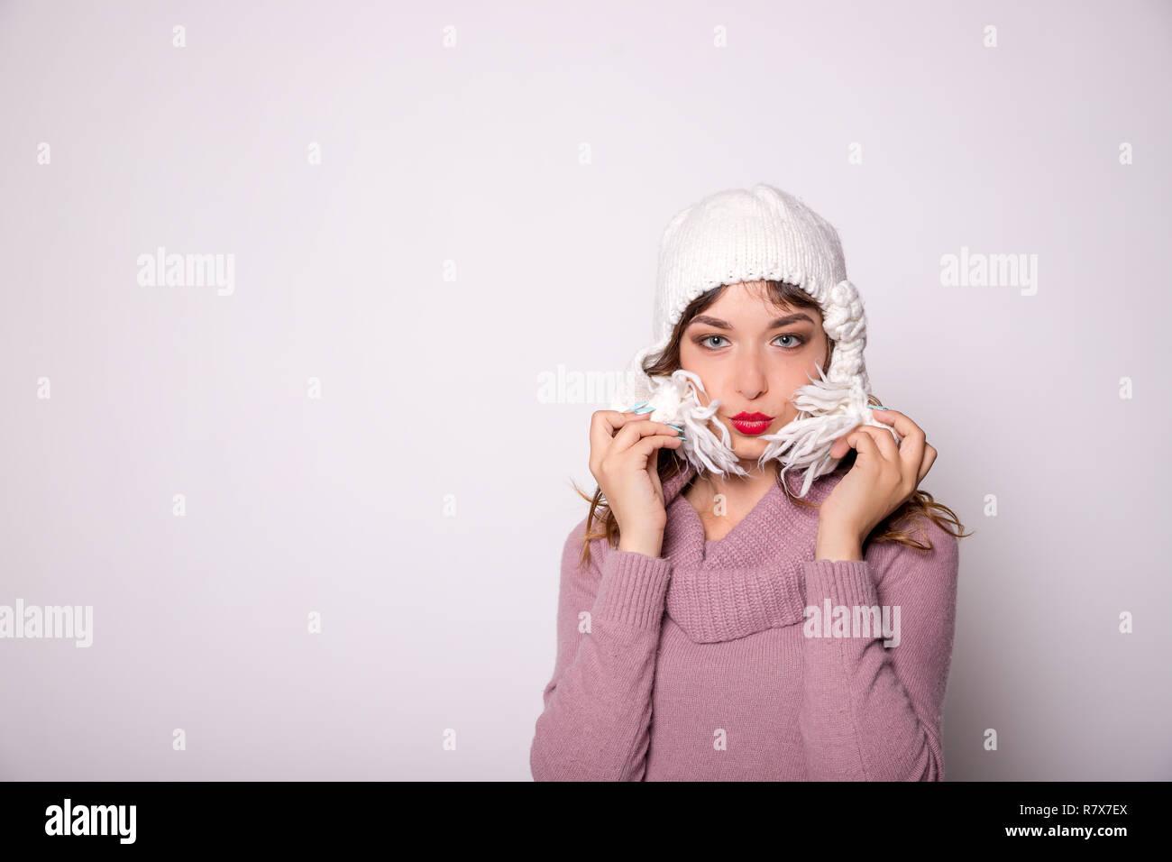 Abbigliamento invernale Maglione abbigliamento Invernale
