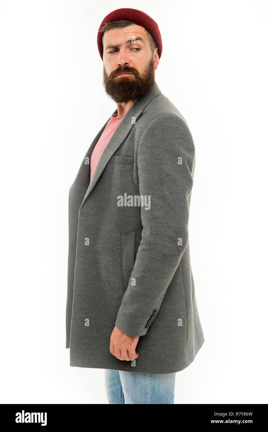 45f16fcab2 Vestito elegante hat accessorio. Scegliere Matching vestiti. Trovare uno  stile outfit si sentono a proprio agio. Elegante Abito casual. Abbigliamento  uomo e ...