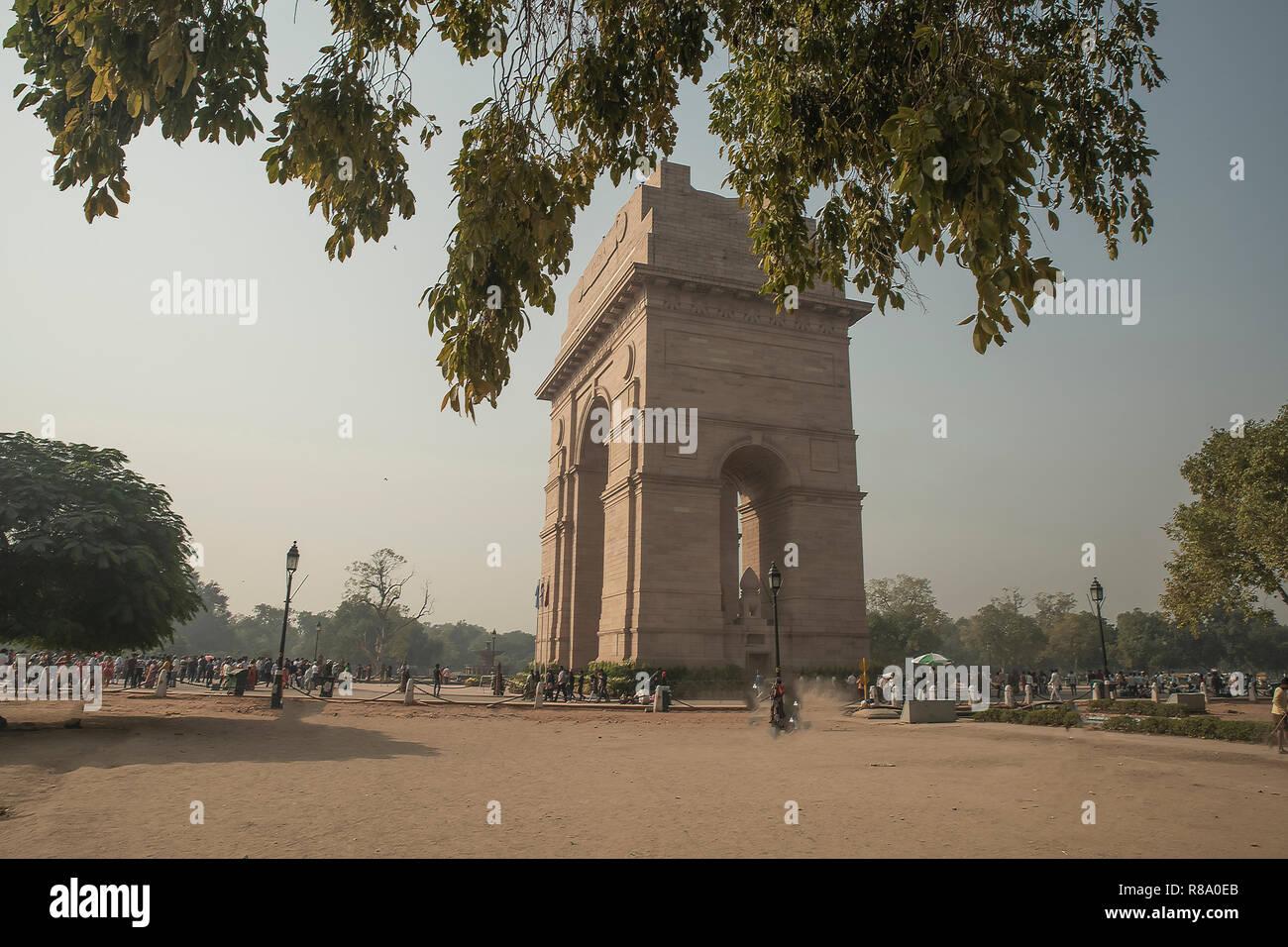 Velocità datazione Nuova Delhi online dating media ragazzo