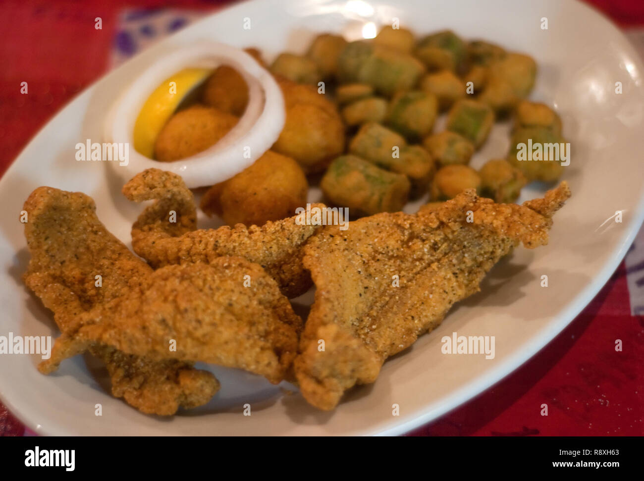 Taylor Grocery Immagini & Taylor Grocery Fotos Stock Alamy
