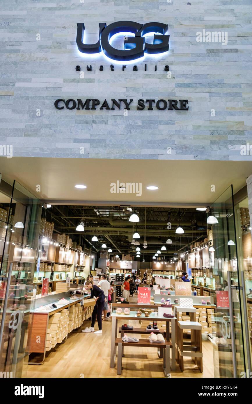 ugg outlet store queensland