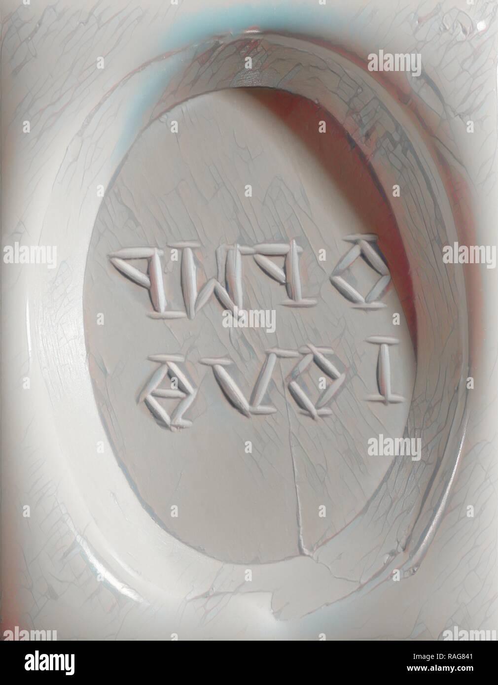 1:12 scala in metallo anticato testa di leone con batacchio tumdee Casa delle Bambole Miniatura 66
