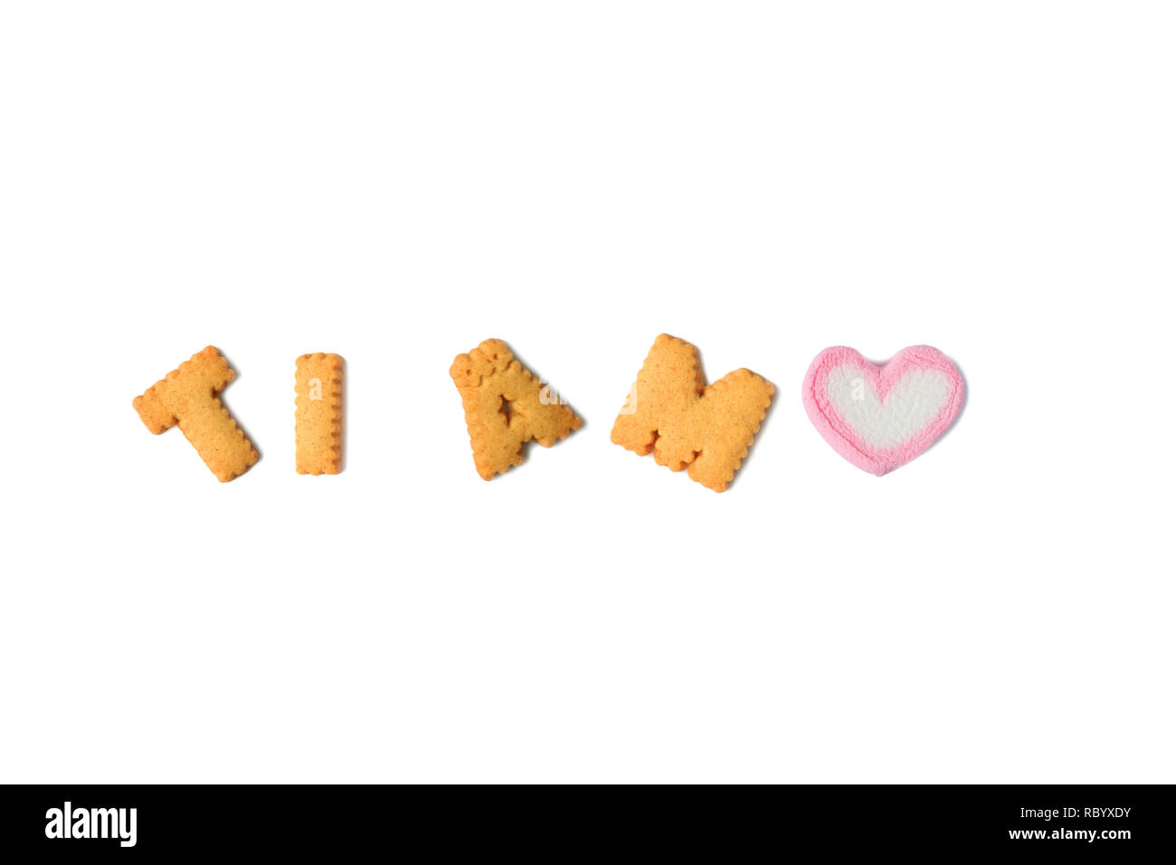 Meaning Of Love Immagini Meaning Of Love Fotos Stock Alamy