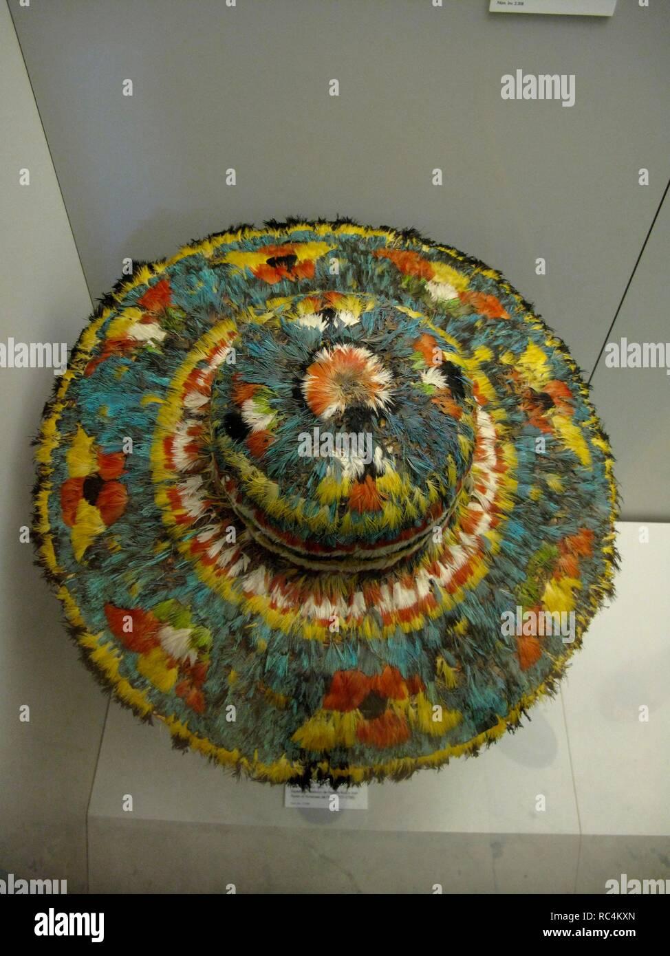 Sombrero Museum Immagini   Sombrero Museum Fotos Stock - Alamy f994732f0abc