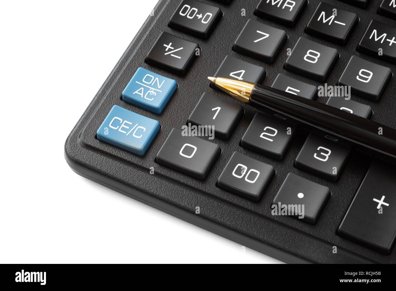 Bambino datazione calcolatrice