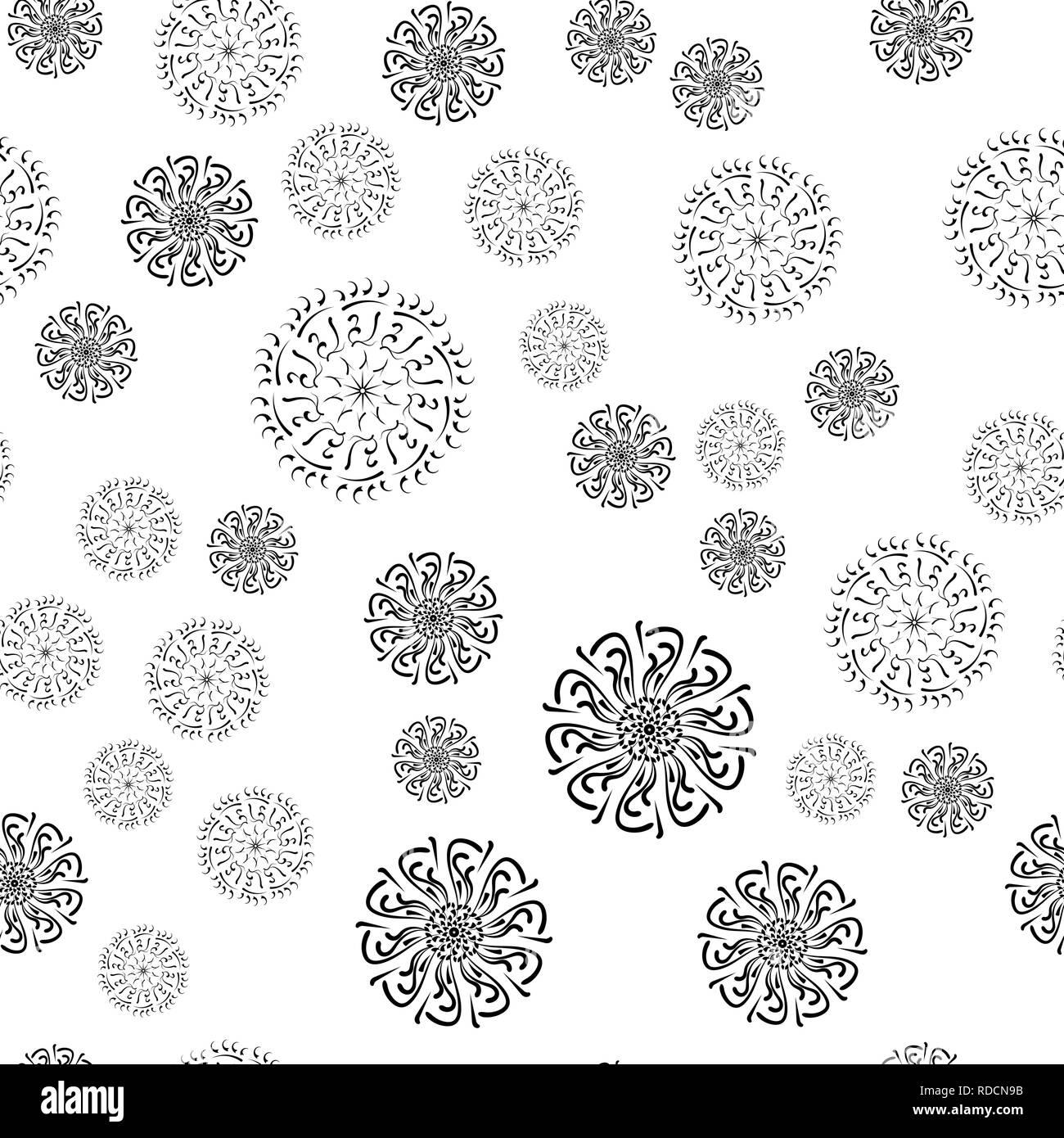 Zentangle Vector Vectors Immagini Zentangle Vector Vectors Fotos