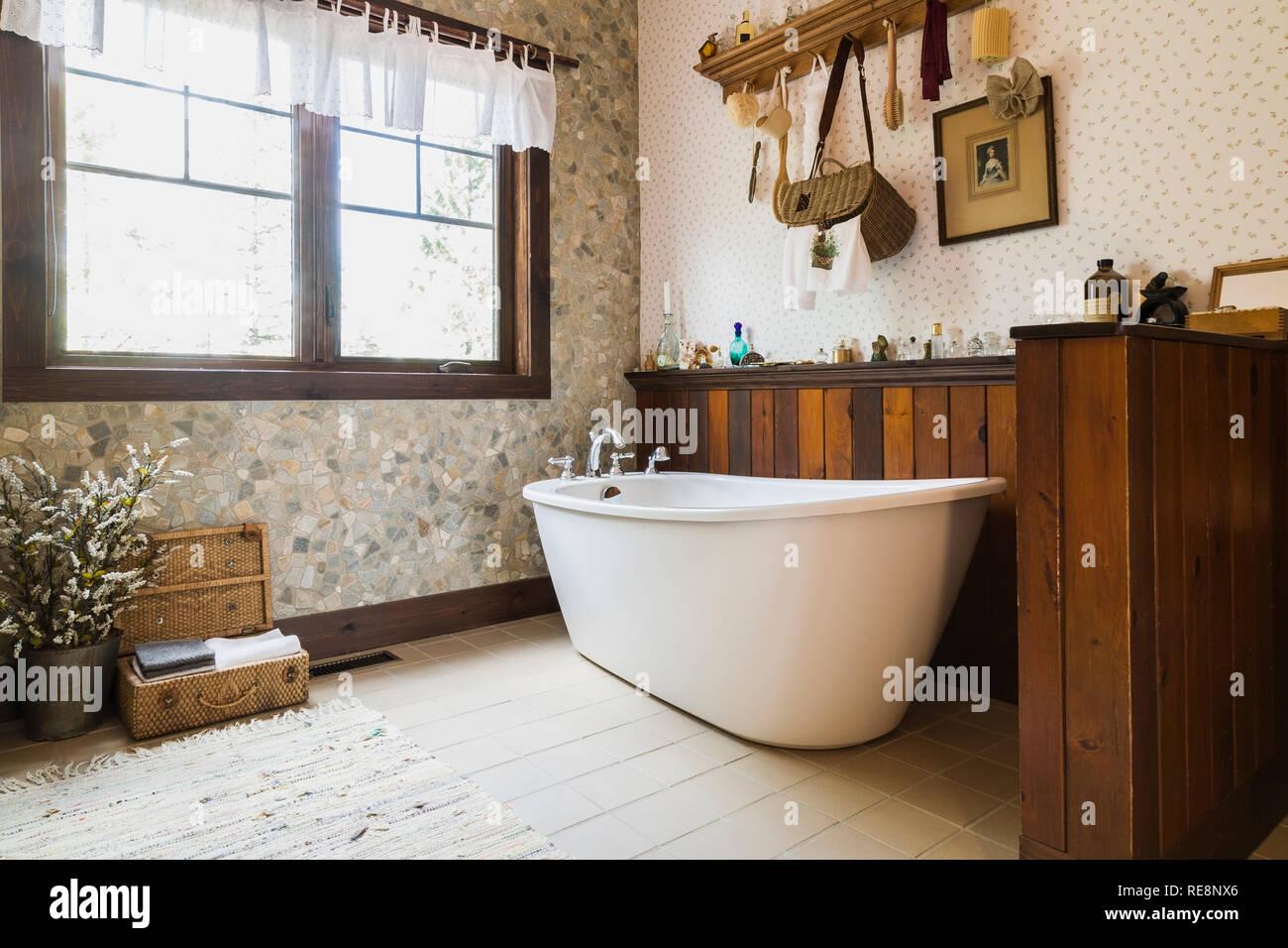 Una Vasca Da Bagno Traduzione In Francese : Vasca da bagno in francese bello tendenze bagno ecco gli