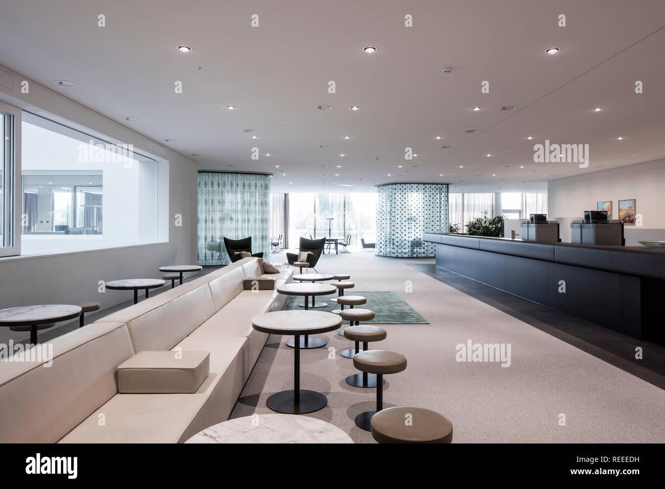 UfficioZurigo Lounge caffetteriaSwiss e sede Re bar zMSpVUq