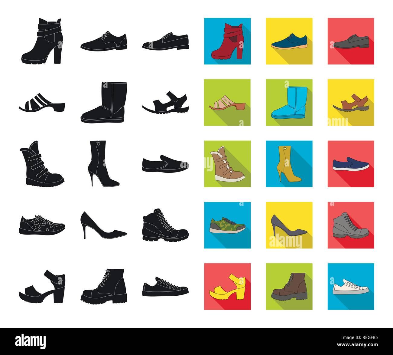 Boot Camp: Guide to Men's Boot Styles | Scarpe eleganti