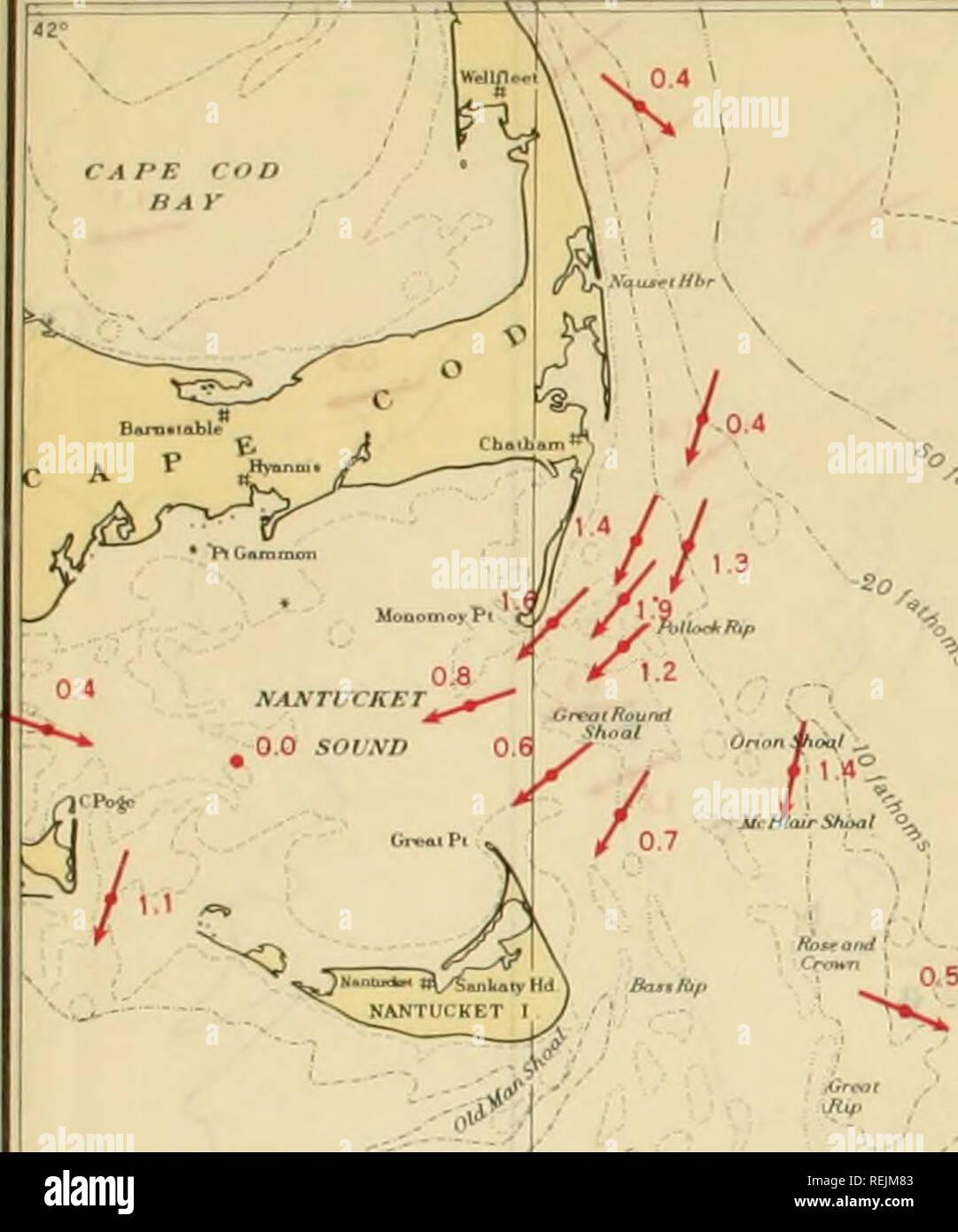 Velocità datazione occidentale Massachusetts