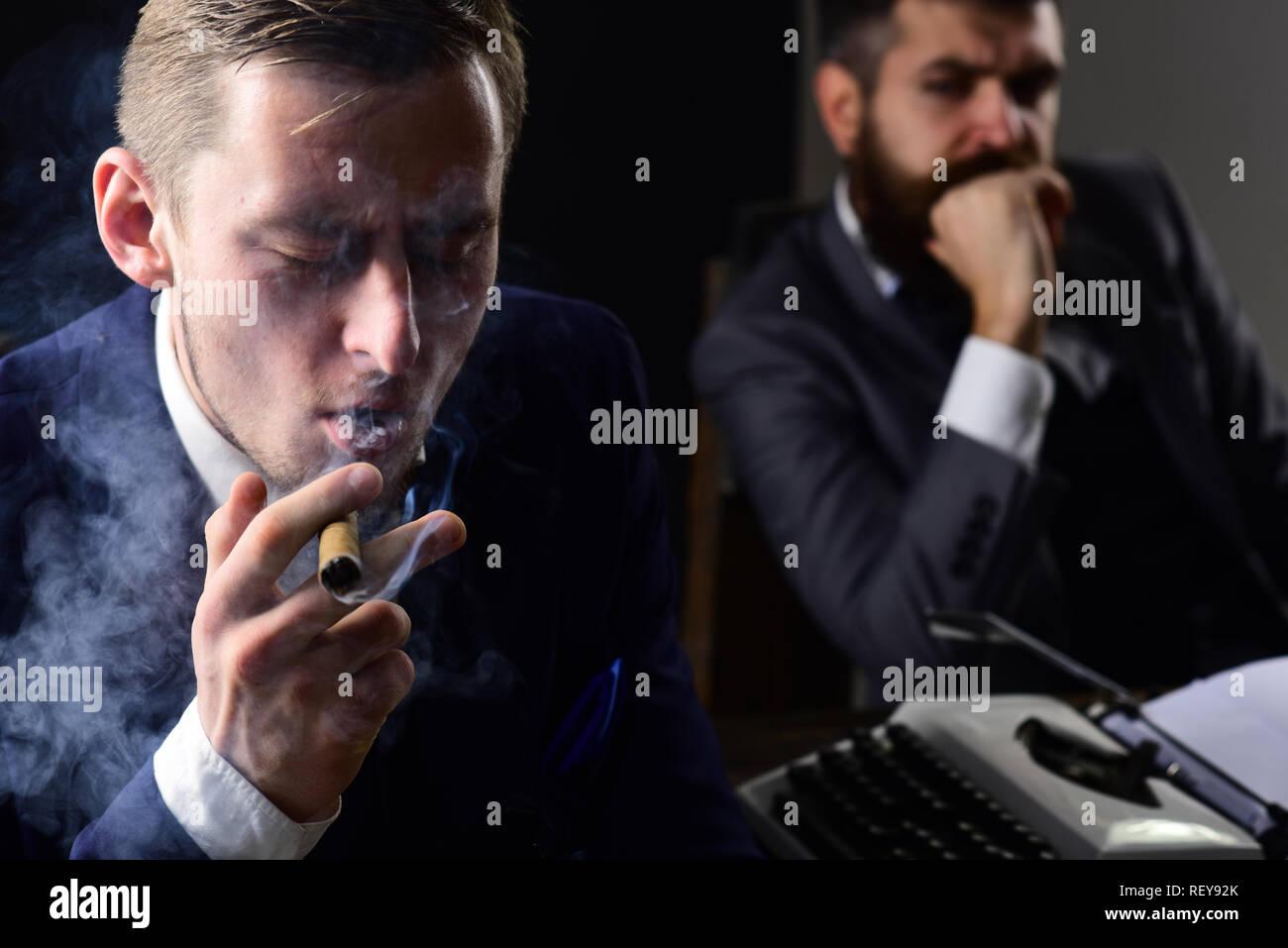 incontri tubi fumatori collegamento sito di incontri gratis
