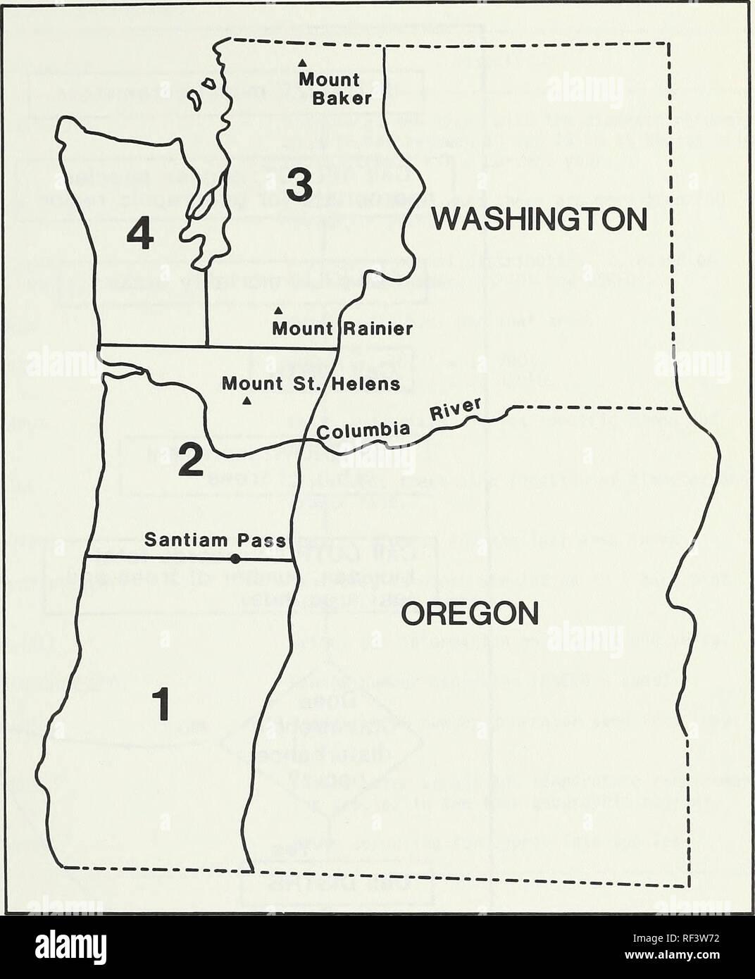datazione radiometrica Mount St Helens incontri al liceo Yahoo Answers