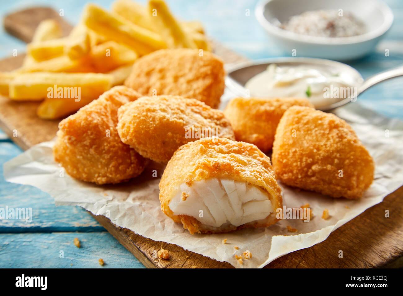 Cucina Olandese Immagini Cucina Olandese Fotos Stock Alamy