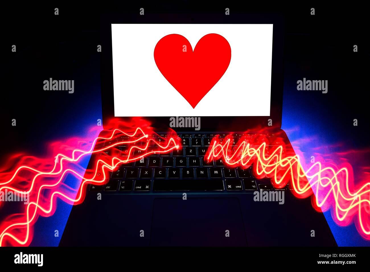 agenzie di dating online del Regno Unito