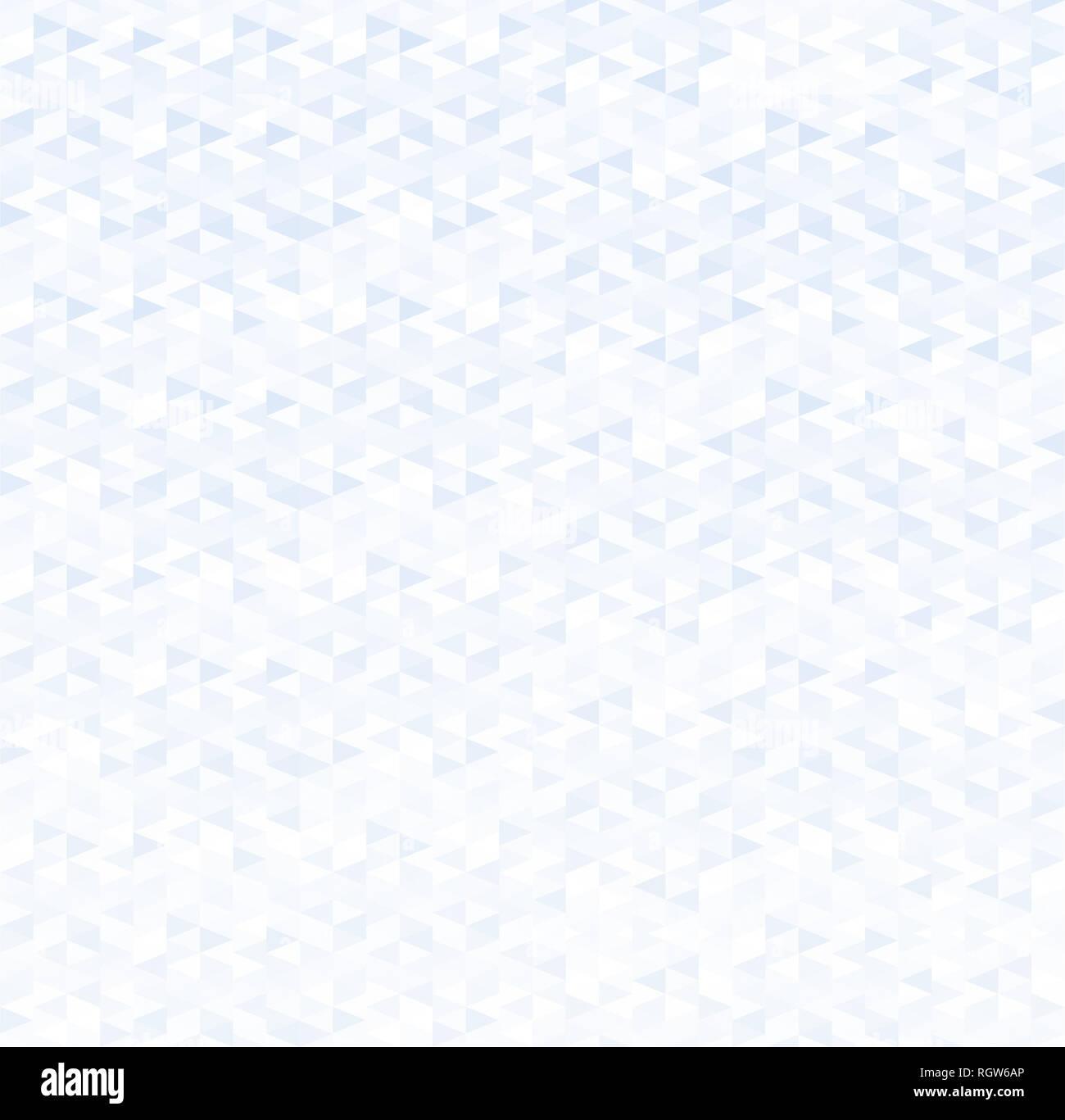 Full Frame Ad Alta Risoluzione Geometrica Astratta Sfondo Costituito