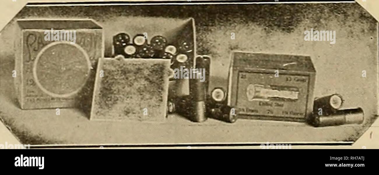 """. Allevatore e sportivo. I cavalli. San Francisco, Cal. * 0^®5* ##########^^""""##### * * W^ PERCHÉ U. M. C. popolarità produrre perfetto per piacere? Perché U. M. C. munizioni persistentemente SPENNA UN PLENTITUDE DI PREMI. Ogni incontro dimostra la qualità superiori di queste munizioni. E pluribus unum: Vallejo, Cal., luglio 24, 1904-33 fuori di 37 utilizzato U. M. C, vincendo la prima e la seconda media elevata e le rigature altrimenti. Non si ritiene di aver avuto meglio gettare Iaferior Marchi e utilizzare U. M. C? Unione cartuccia metallica CO. 86-88 prima strada E. E. DRAKE, Pacific Coast Manager. SAN FRANCISCO. I FT I * ft t ri Immagini Stock"""