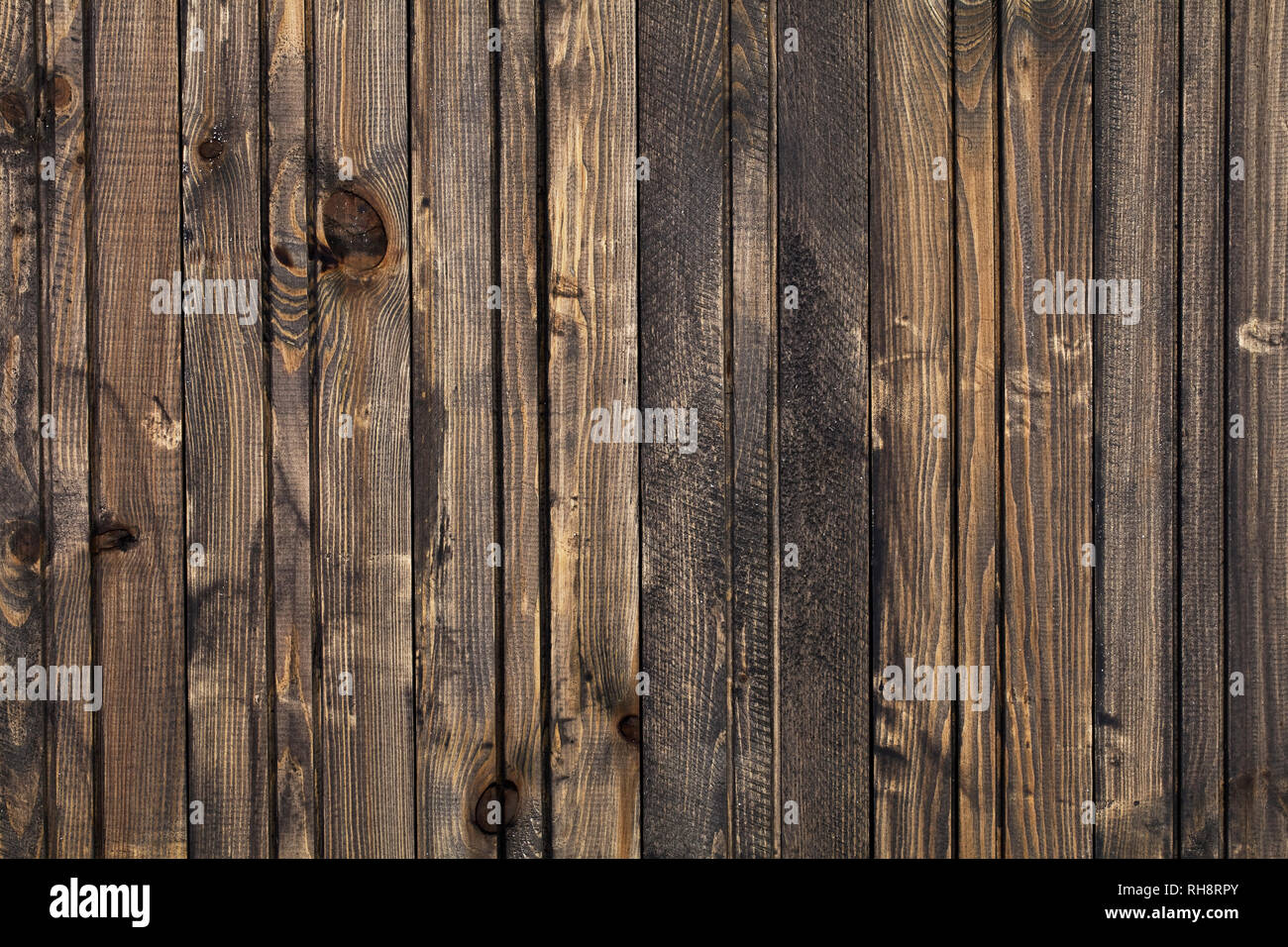 Wood Paneling Old Immagini   Wood Paneling Old Fotos Stock - Alamy 8afcbb9e87aa