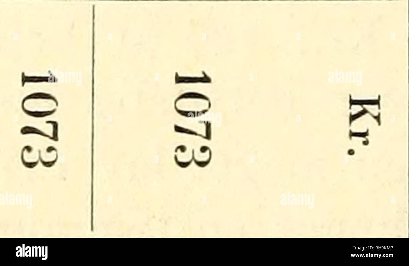 """. Botanisk tidsskrift. La botanica; piante; piante. XXVIII â Si jo 3d w P (6 P ffi a P (-+â 09 e p o o ö tr (D O O O > pr a a o 00 00 <1 CP o. C*2 P S CO o 05 Â"""" g â"""" s"""" g. 30 o- ST â ¢ 3 B g g g * hh ... . RÃ¥ S P ...... ~- cl s-come * H H g g h ta un tri w o S S* ai 3 S s^- S-1 £3 09 hrL iâ rro Â"""" ^ I E s o' CTQ m CL CfQ CO 1-^ a Hâk a îO CO î© bS o â ¢<1-o-oc îO 00 W m a W Â"""" 00 Ol a 00 Ci OS O CO ©. Si prega di notare che queste immagini vengono estratte dalla pagina sottoposta a scansione di immagini che possono essere state migliorate digitalmente per la leggibilità - Colorazione e aspetto di queste illustrazioni m Foto Stock"""
