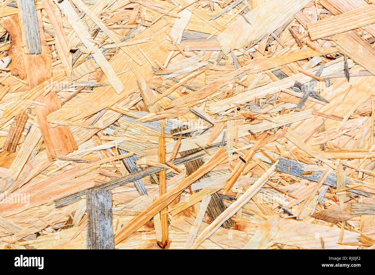 Pannelli Di Legno Osb texture di legno compensato. osb pannello di legno per la