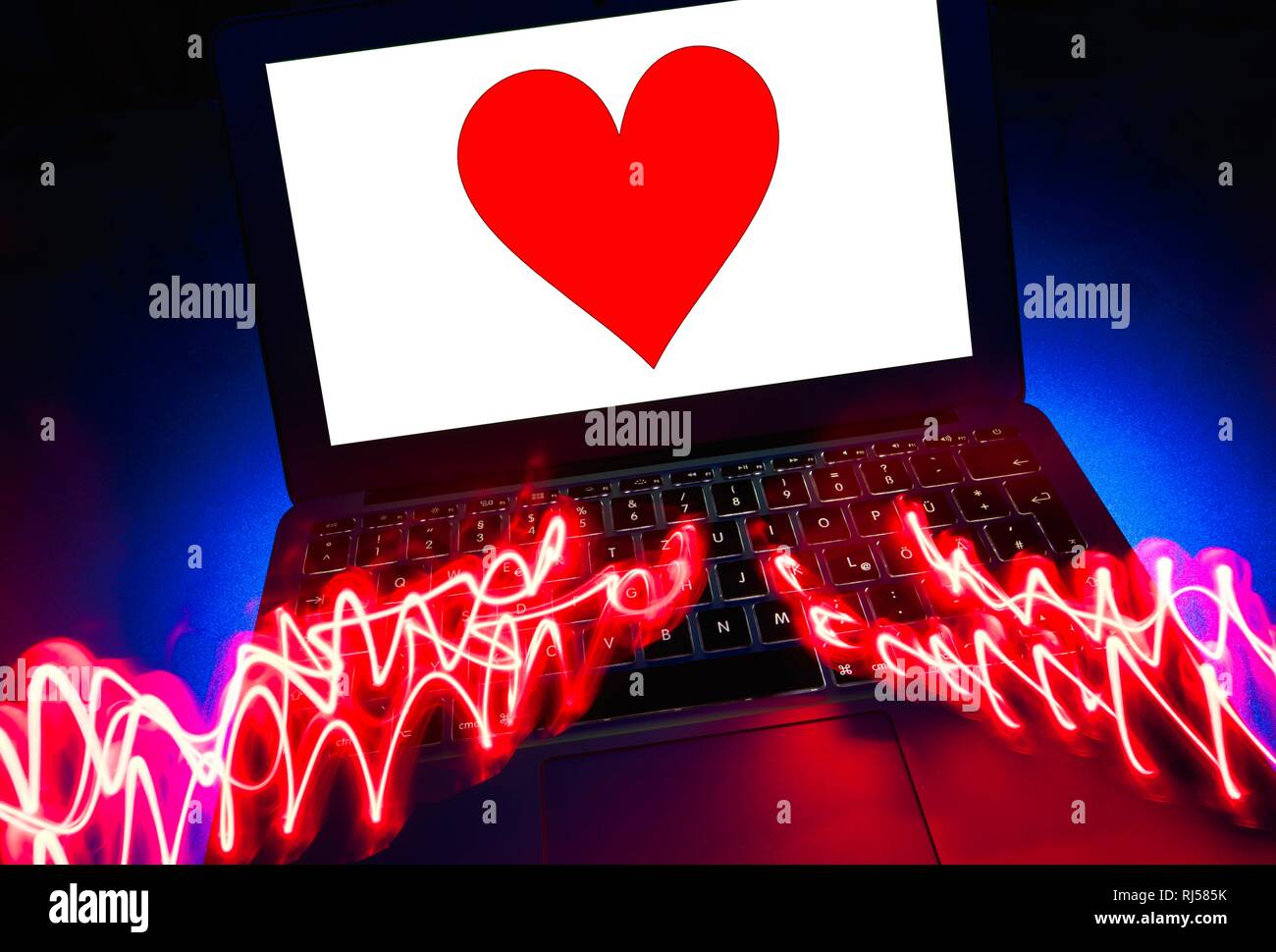 Servizi di dating online in Canada