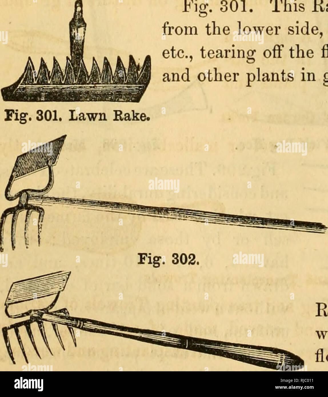 Carlo V. Mapes\'. Macchine agricole. Di questi, vi sono diversi tipi ...