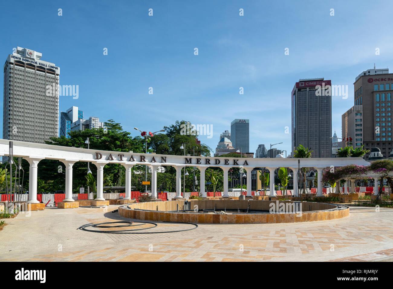 posti per collegare a Kuala Lumpur sito di incontri gratuito a Cape Town