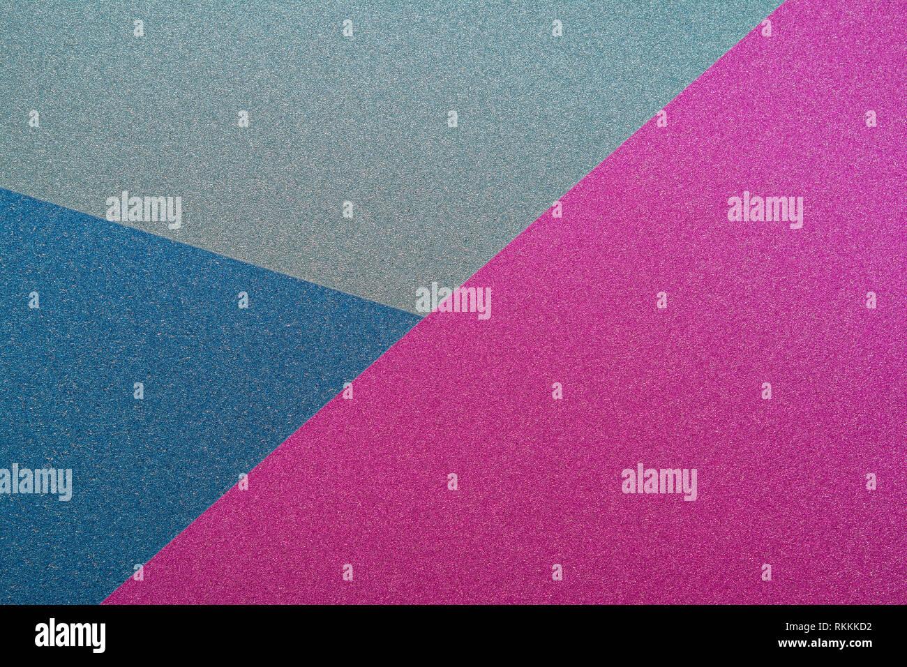 Glitter Paper Immagini Glitter Paper Fotos Stock Alamy